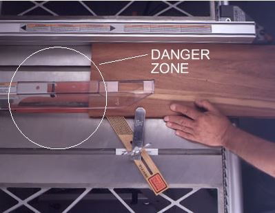 Tablesaw safety1.jpg